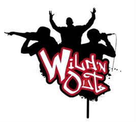 Nick Cannon Presents: Wild N Out