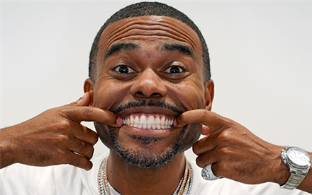 Cancelled - Lil Duval