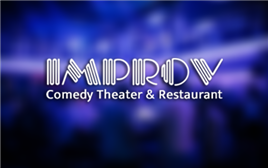 Columbus Gay Pride Comedy Showcase